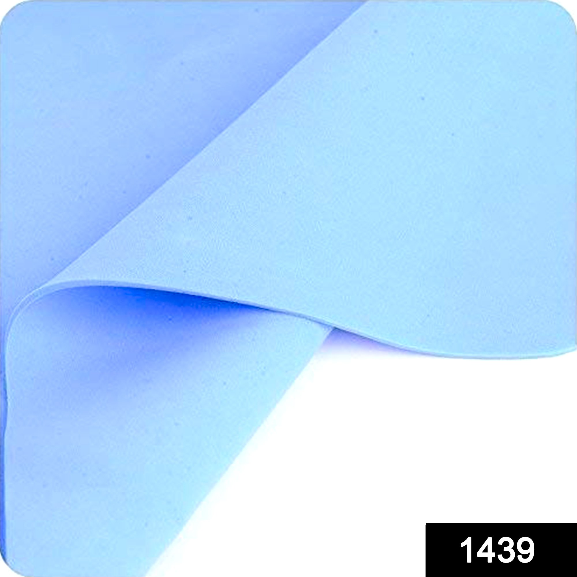1439 Magic Towel Reusable Absorbent Water for Kitchen Cleaning Car Cleaning -