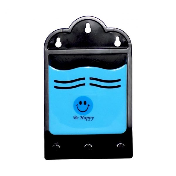 1611 Wall Holder for Phone Charging Stand Mobile with Holder -