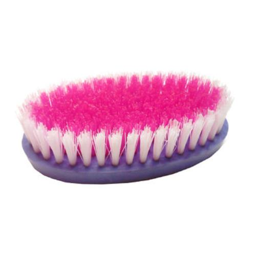 1295 Brush for Washing Cloth and Mat -