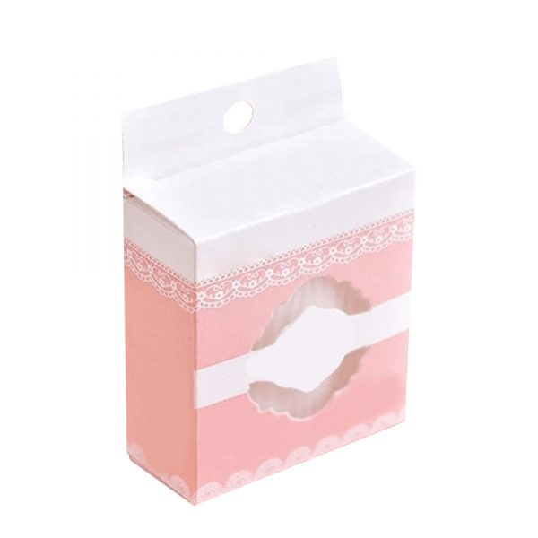 1391 Cotton Makeup Remover Pads for Women Girls (Pack of 40) -