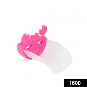 1600 Silicone Sink Handle Extender for Children-Baby -