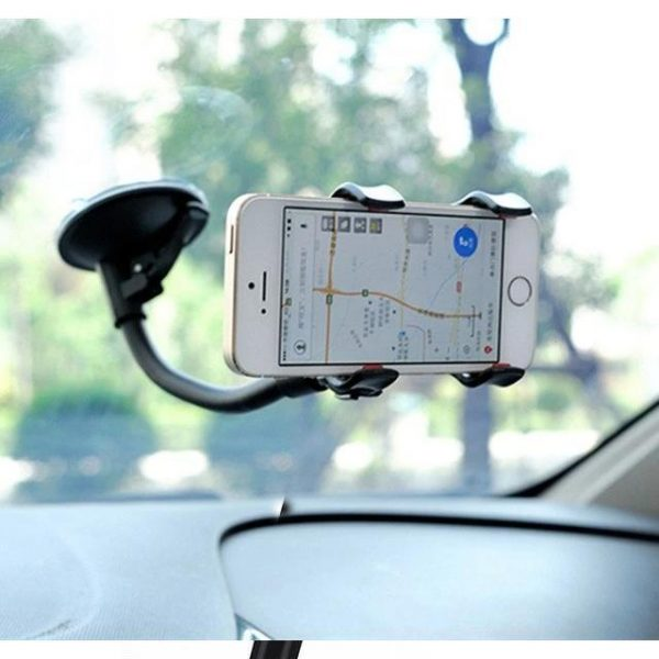0282 Cell Phone Holder (small) -
