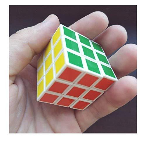 1072 High Speed Puzzle Cube -