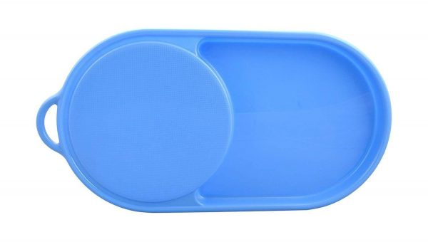 2104 Plastic Chopping Tray Cutting tray for Kitchen -