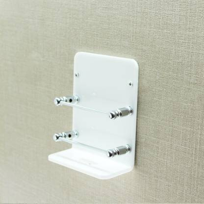 0703 Multi Purpose Wall Mount Mobile Stand (H-105) -
